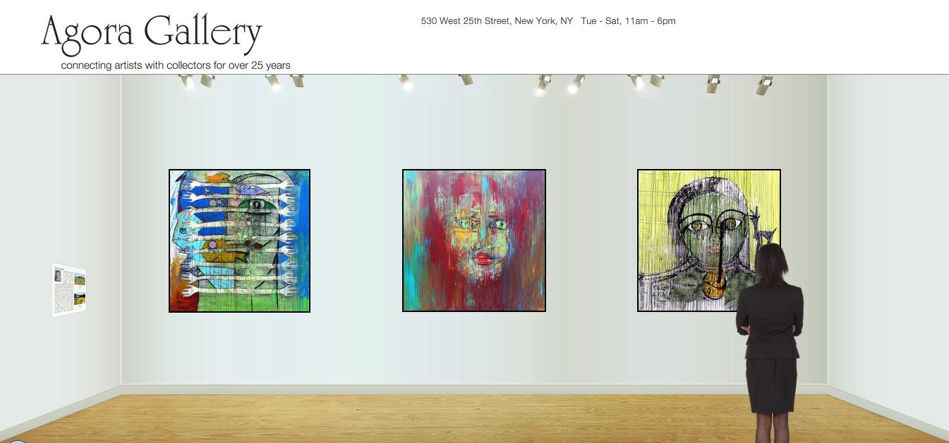 agora-gallery